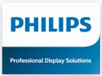Philips Professional Display Solutions