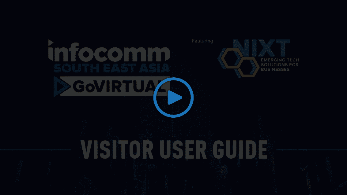 IFSEA-GVxNIXT-Visitor-User-Guide-Play